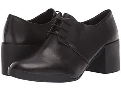 Camper Lotta (Black) Women