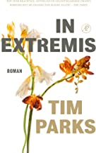 In extremis (Dutch Edition)