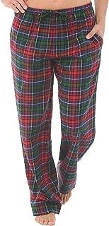 Best plus size yellow plaid pants Reviews