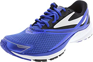 666279c46192b Amazon.com: Brooks men running shoes