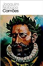Camões (Grandes Clássicos Livro 204) (Portuguese Edition)