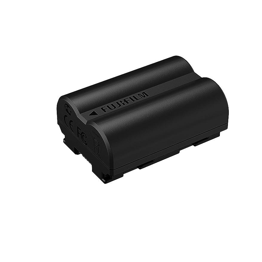 ほとんどの場合伝統キノコFUJIFILM バッテリー NP-W235