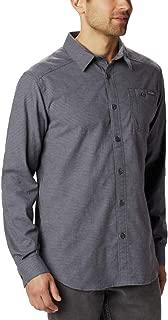 silver eight flannel shirt