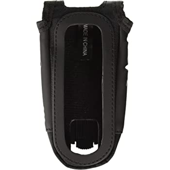 Garmin Delta Handheld Holster//Carrying Case for GPS