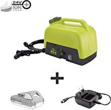 Best amp pressure washer Reviews