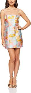 Finders Keepers Women's Voyager Mini Dress