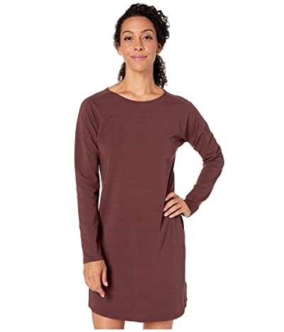 Lole Luisa Dress (El Capitane) Women