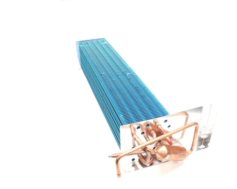 Master-Bilt 02-146393 Evaporator Coil C112-125-001 F