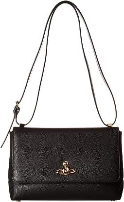 Balmoral Large Bag