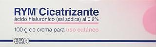 Rym Cicatrizante 0.2% - Crema 100 g