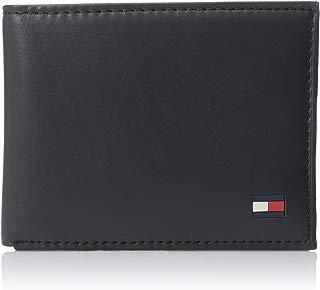 Tommy Hilfiger Accessories Dore Passcase Wallet