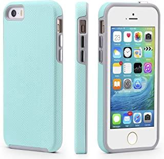 Best case for iphone 5 5s se Reviews