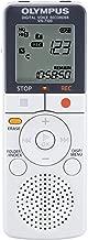 Olympus VN-7100 Digital Voice Recorder