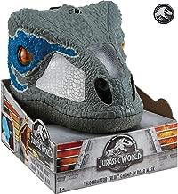Best 4 raptors jurassic world Reviews