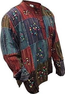 WALBUSCH Cardigan Tricot Veste Knit Merino Laine vison marron taille 46 ab125
