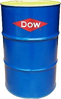 Dowfrost Propylene Glycol - 55 Gallon Drum