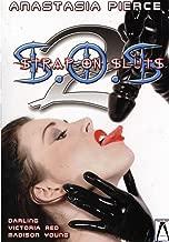 SOS 2, (Fetish movie by Anastasia Pierce Productions)
