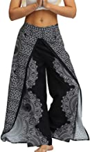 Best palazzo pants size 18 Reviews