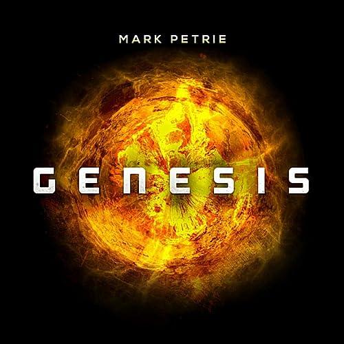 Novelista derrota De ninguna manera  Puma Punku by Mark Petrie on Amazon Music - Amazon.com
