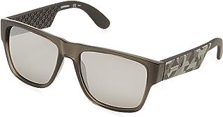 نظارات شمسية من كاريرا CA5002/S