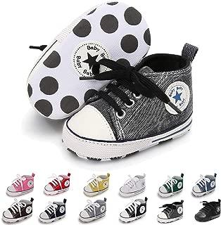 Best infant boy shoes size 1 Reviews