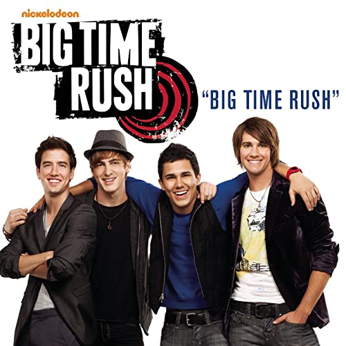miss you big time meaning