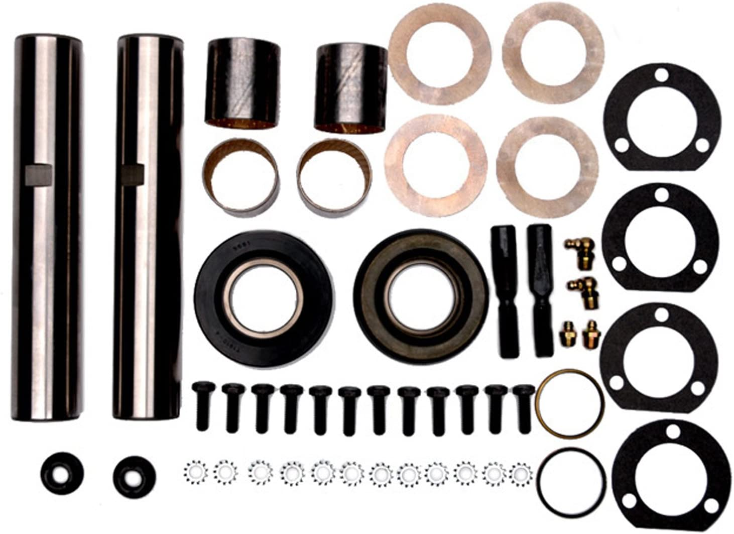 ACDelco Professional Super Deluxe sale 45F0183 Steering Set Pin King