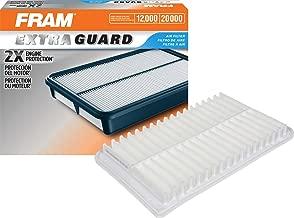 Best fram air filter 9360 Reviews