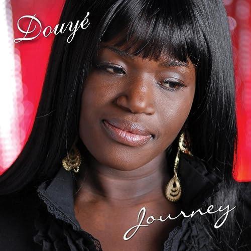 Journey by Douye' on Amazon Music - Amazon.com