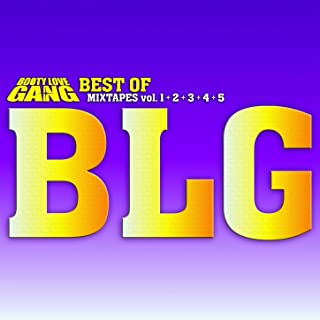 Best booty mix vol 3 Reviews