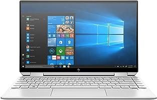 Hp Spectre x360 2Y2U6EA 13,5 Cala, Laptop, Intel Core i7-1165G7, 16 GB DDR4, 2 TB SSD, Karta Graficzna Intel Iris Xe,...