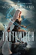 Truthwitch (The Witchlands, 1)