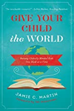 Best teaching one child at a time Reviews