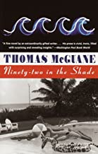 Best ninety-two in the shade Reviews