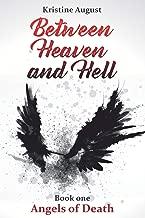 dark angel death