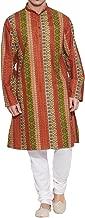 Best kurta pajama color combination Reviews