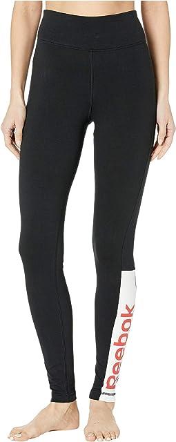 Pants | Clothing | 6pm