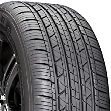 Milestar MS932 Sport All Season Radial Tire - 245/65R17 105V