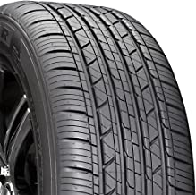 Best 235 x 55 x 18 tires Reviews