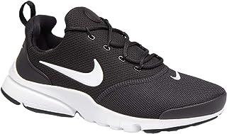 wholesale dealer 0b64d c6c28 Nike Presto Fly (GS), Sneakers Basses Homme