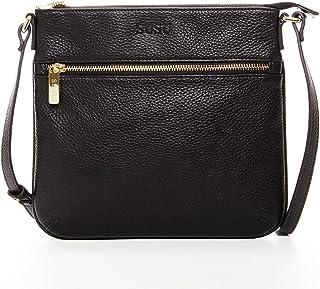 a77f40987ca3 Amazon.com: across body purse - SUSU