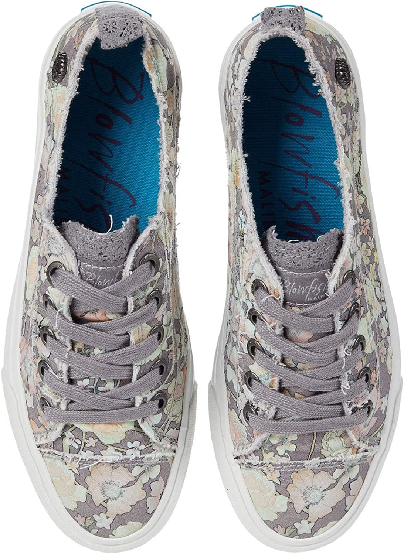 Amazon.com: Blowfish Merci: Shoes