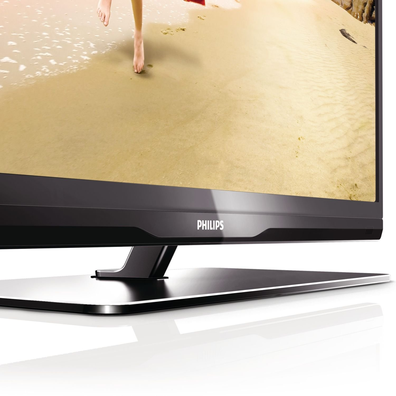 Philips 32PFL3807H/12 - Televisión LED de 32 pulgadas, Full HD, 100 Hz, Smart TV: Amazon.es: Electrónica