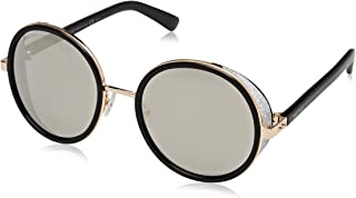 Jimmy Choo Women's ANDIE/S Sunglasses