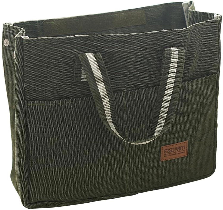 YUSHI 2017 eisbeutel Tasche Tasche Tasche Isolierung Tasche Lunchbox kühler Camping Strand Mittagessen Picknick B07KN4BQ29 24c7e8