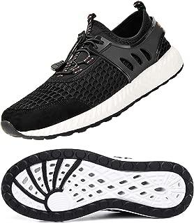 Best mohem women's shoes Reviews