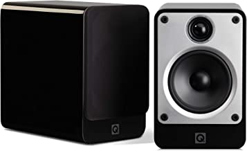 Best concept 20 speakers Reviews