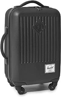 [ハーシェルサプライ] スーツケース トレードスモール 10195 メンズ レディース [並行輸入品]