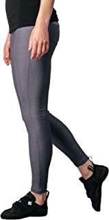 So iLL Active Jeans Climbing Pants