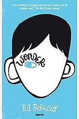 Wonder (Dutch Edition) Format Kindle